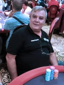 Vincenzo Iannone