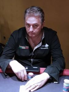 Domenico Tresa